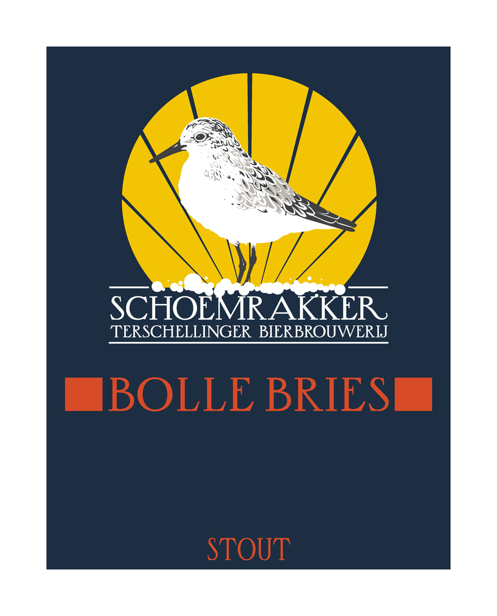 Bolle Bries